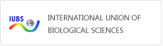 International Union of Biological Sciences