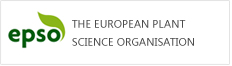 The European Plant Science Organisation